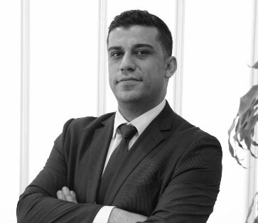 Mr. Youssef Abdulhadi
