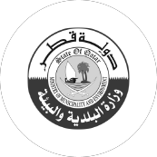 Ministry of municipality & environment