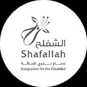 Shafallah