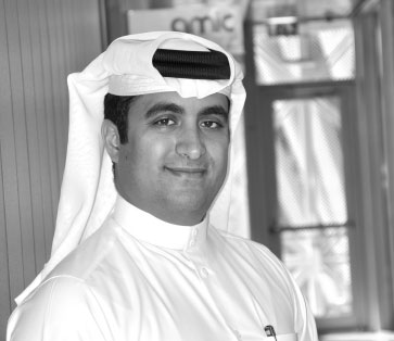 Mr. Abdulaziz Ahmed Al-Khal