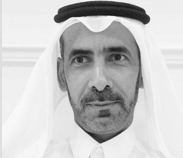 Mr. Abdulla Zaid Al-Talib