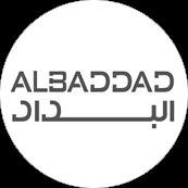 Al Baddad