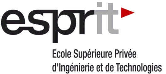 ESPRIT of Tunisia selects QMIC's Labeeb IoT Platform to Support its Students and Startup Projects