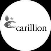كاريليون