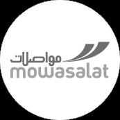 Mowasalat