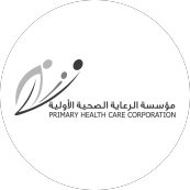 Primary health care corporation