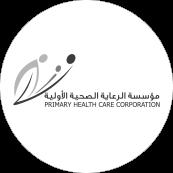 مؤسسة الرعاية الصحية الأولية