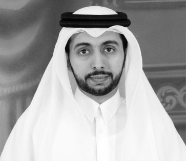 Dr. Hassan Al-Derham