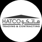 Hatco Trading & Contracting